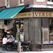 Verde & Co – a corner shop that's a gourmet emporium