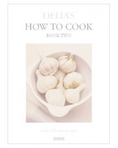 Delia How to Cook Book 2